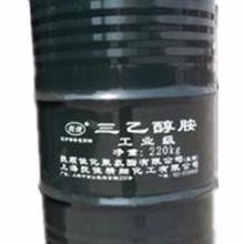 三乙醇胺工业级 佳化三乙醇胺 高含量 精选厂家 桶装 液体