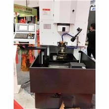 数控插齿机_德模数控_BK5032精密数控插床_出售工厂