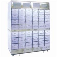 不锈钢座面橱柜 台式医用橱柜 多功能收纳橱柜 市场价格