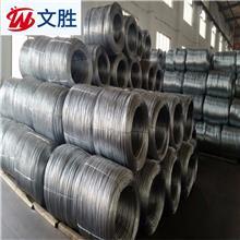 厂家 镀锌石笼网河道治理宾格石笼网可塑形拧编网