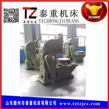 插齿机Y58A插齿机 12模数插齿机 大型插齿机 性能卓越泰重机床