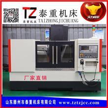 厂家直销 VMC1580 系统可选配  万能加工中心
