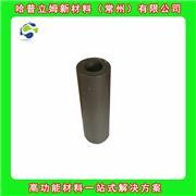 推荐产品聚四氟乙烯树脂改性石棉-改性聚四氟乙烯-改性聚四氟乙烯垫片