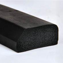 EPDM海绵条黑色橡胶条方条船用密封条10/10