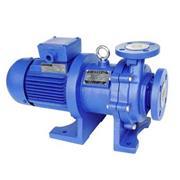 定制CQ系列磁力泵_磁力泵泵业直销