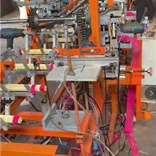 液压多功能制香机厂家 线香塔香佛香机 韶伦机械