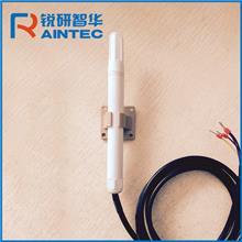 锐研智华_温湿度传感器_温湿度变送器_温度湿度传感器RS485