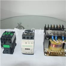 南通市低压接触器 380V交流接触器 空压机交流接触器现货供应