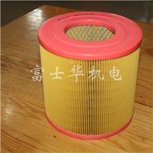 南通市液压机油滤芯 汉钟空压机滤芯 化工空压机滤芯销售价格