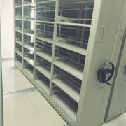 淮北手动密集柜、智能密集柜、移动密集架厂家直销