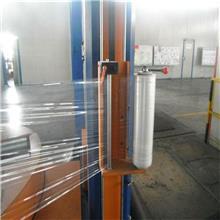 机用缠绕膜_金属制品缠绕膜_邦达包装_缠绕膜企业