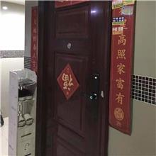 T9智能锁出售 重庆智能锁用家用酒店都适合