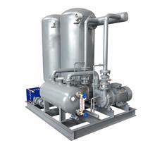 ZF-5型真空泵系统 气辅注塑机专用真空泵系统 LED灯杯注塑机专用真空泵系统