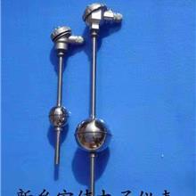 宏伟 物位仪表 物位变送器 UQK-10浮球式液位计 物位变送器 物位仪表