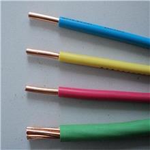 昌辉  采煤机电缆 抗拉行车扁电缆 规格齐全
