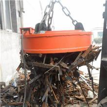 杨浦区强力电磁吸盘厂家客户至上 无为真空电磁吸盘性价比