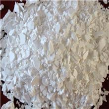 鑫达二水氯化钙 山东工业级二水氯化钙 片状二水氯化钙 高纯度74%现货充足直销