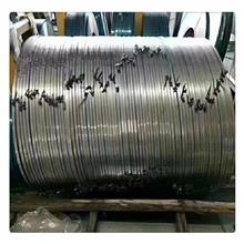 304销售黑钛金不锈钢板 砂黑钛不锈钢板 彩色不锈钢板 可定制