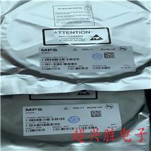 回收电子料 电子物料回收 回收电子元器件 回收苹果头