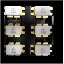 回收电子元器件 三极管回收 IC 回收工厂呆料