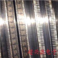 各地工厂库存原装IC半导体上门回收
