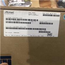 收购蓝牙芯片 收购交换芯片回收WIFI模块库存交换芯片回收