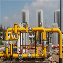 CNG调压器厂家CNG燃气调压器价格燃气设备