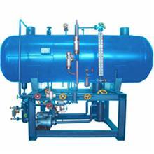氨储液器 液氨储罐 制冷辅机设备生产厂商