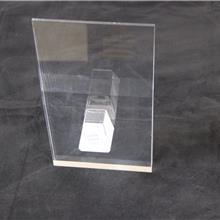 有机玻璃饰品展示架_有机玻璃口红展示架_亚克电子烟展示架_亚克力眉笔展示架