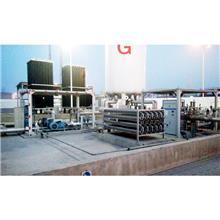 加气站设备-L-CNG-益斯达生产