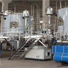 牛初乳粉干燥机