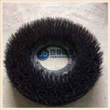洗地机毛刷 劲邦刷业  洗地机刷盘 洗地机清洗刷盘 扫地机刷盘