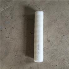 抛光磨料丝刷辊_碳化硅磨料辊刷_缠绕式研磨滚刷_可来图定制
