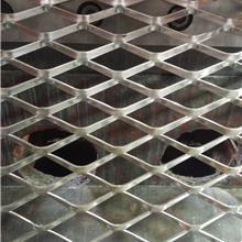 拉网铝板生产工厂 幕墙拉网铝板尺寸定做 厂家批发支持异形加工