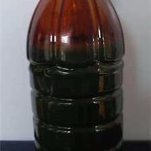 沥青改性剂A沥青混合料添加剂  发特-旭源  抗车辙沥青混合料生产厂家