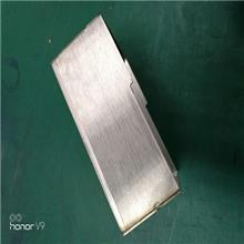 潍坊钢激光焊接数模转换器密封焊接点焊 对接焊