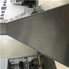 天津镍激光焊接电子元器件密封焊接点焊 对接焊无热变形