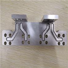 西安金激光焊接数模转换器密封焊接点焊 对接焊