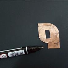 安徽光谱仪狭缝片激光精密切割狭缝切割打孔个性定制