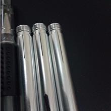 内蒙古光谱仪狭缝片激光切割异型切割打孔定制加工