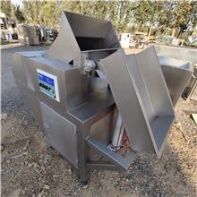 回收二手多头称包装机 出售二手方便面调料包装机 二手粉末背封包装机