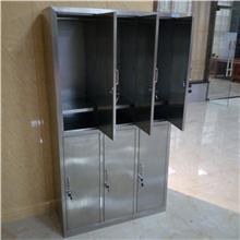 出售不锈钢医用文件柜 多种款式医疗针剂柜价格