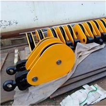 河北生产风电起重滑车量多优惠 风电起重滑车厂家供应