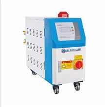 PID控制器模温机,新款高温模温机,尼嘉斯 水式模温机全国畅销
