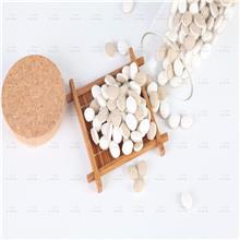 蓬生源牌氨糖软骨素维生素D补钙片增加骨密度代工生产ODMOEM