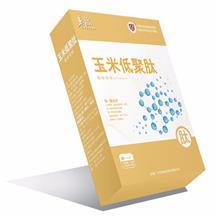 解酒护肝玉米低聚肽固体饮料代工生产 oem