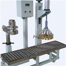 灌装机 灌装机系列 化工液体灌装机 灌装机厂家 专业定制 品质保障