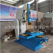 现货销售抚顺机型插床B5020/B5032立式插床抚顺型机械插齿机重型强力插刨床
