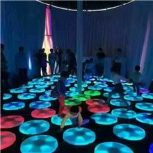 图室外防水投影广告灯 LED招牌广告投影灯户外光影防水投影灯