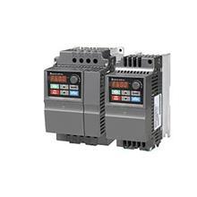 台达变频器 VFD110C43A_DELTA台达_高频变频器_工厂经销商